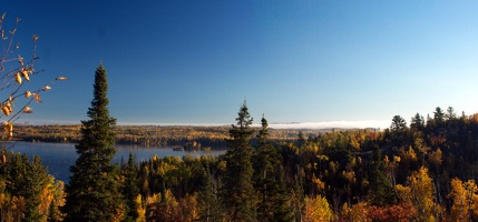 Panorama13