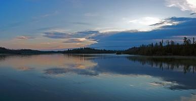BirchLake-Panorama1-3