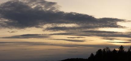 BirchLake-Panorama3