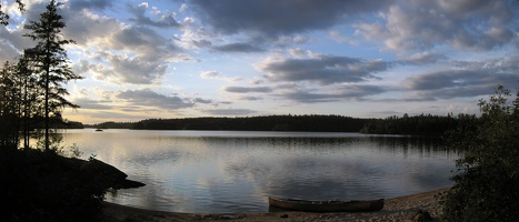 CrookedLakeCampsiteView-Panoramic-02-2