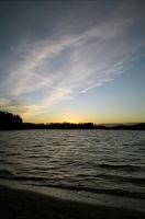 CrookedLakeCampsiteView-Panoramic-04-2
