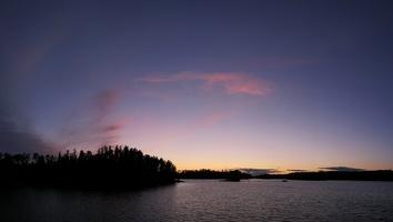 CrookedLakeCampsiteView-Panoramic-14-5