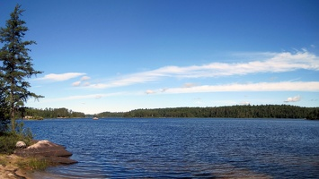 CrookedLakeCampsiteView-Panoramic-15-2