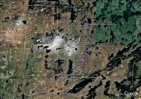 GPSmap2